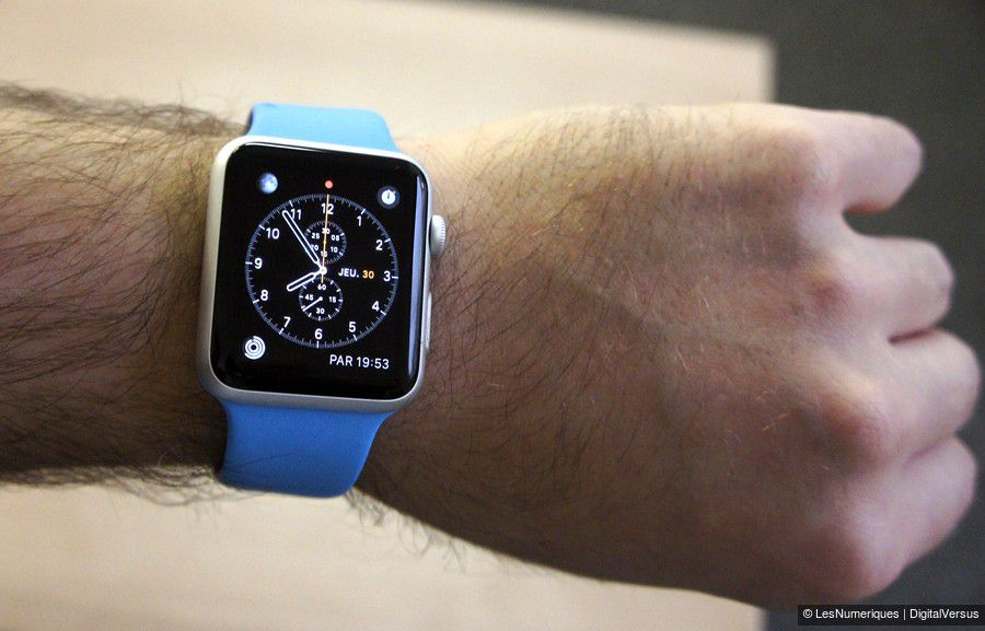 apple-watch-cadran.jpg