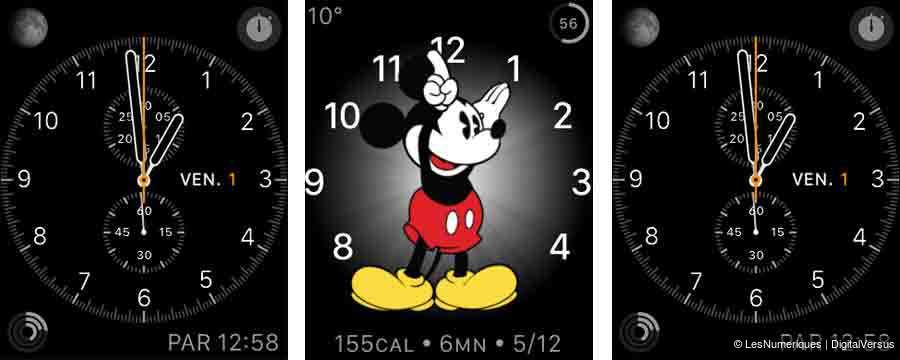 apple-watch-cadrans.jpg