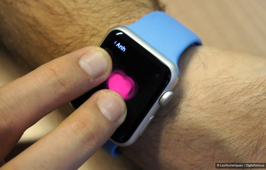 apple-watch-heart.jpg