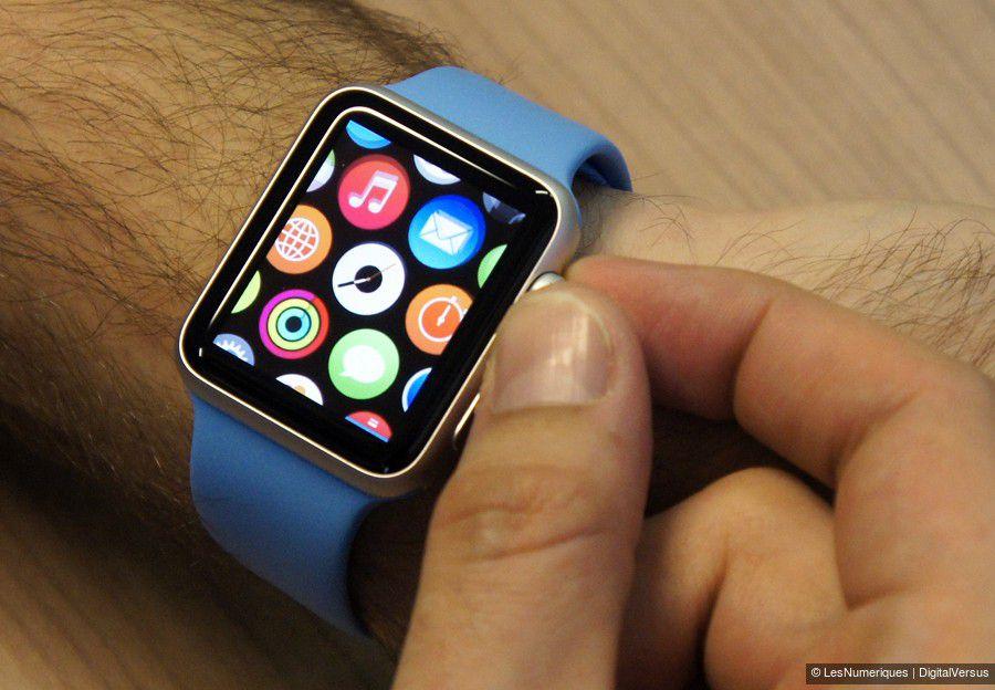apple-watch-zoom-ok.jpg