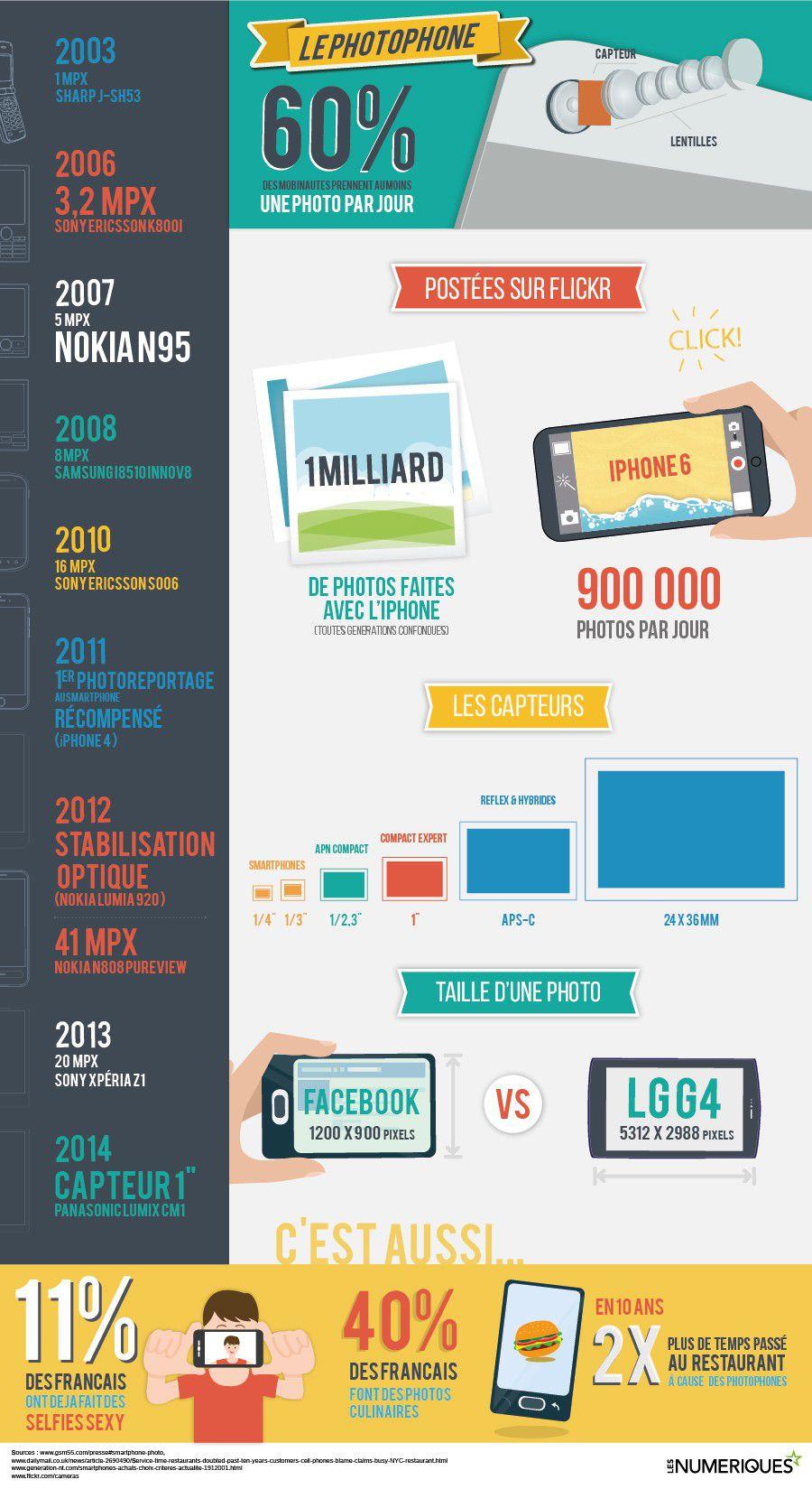 illus-smartphone-01.jpg