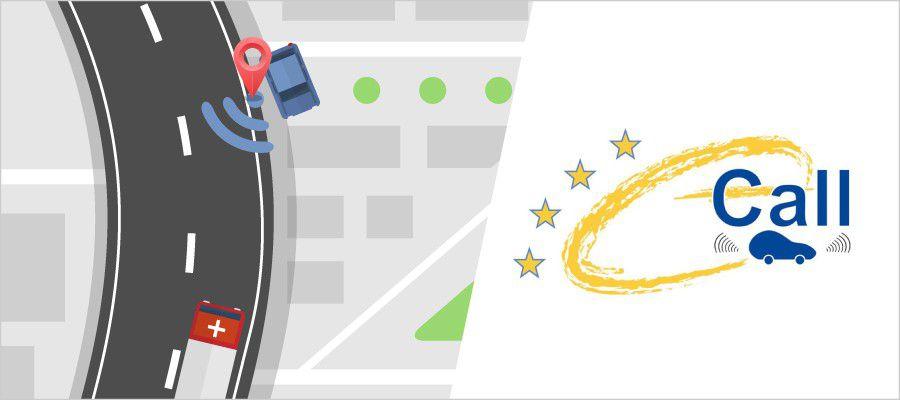 eCall-logo-WEB.jpg