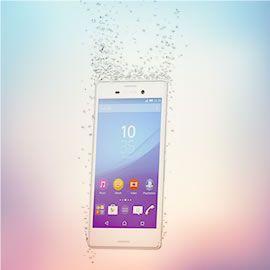 Sony%20Xperia%20M4(1)