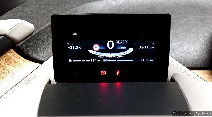BMW-I3-ECO-MODES-WEB.jpg