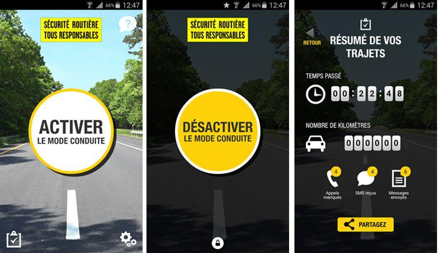 Secu-Routiere-appli-WEB.jpg