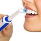 Comment bien utiliser sa brosse à dents électrique