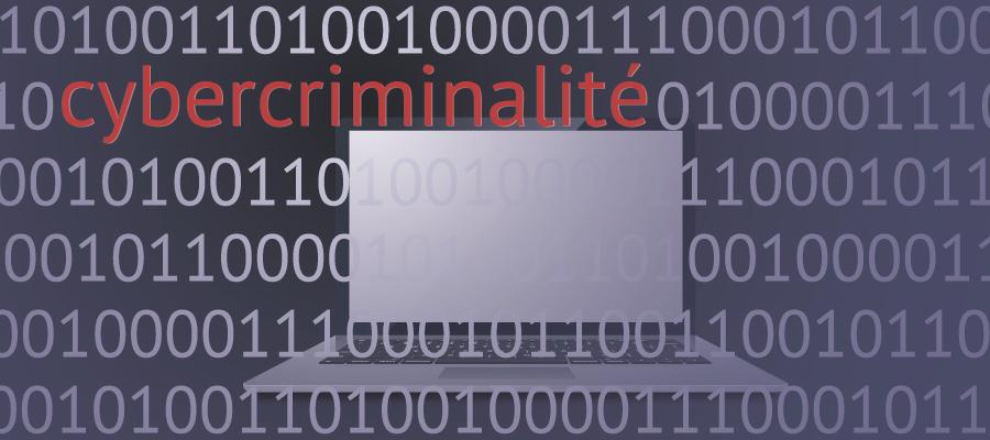 cybercriminalité.png