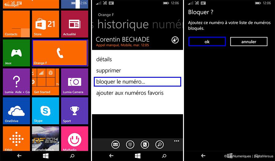 WindowsPhone.jpg