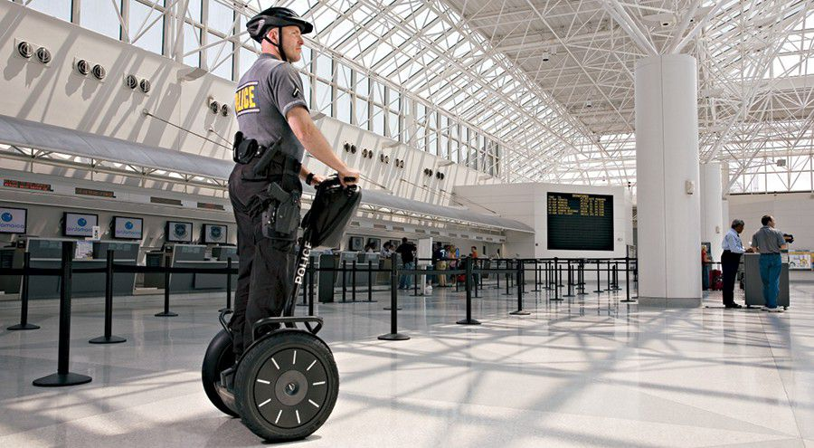 Cop_on_Segway.jpg
