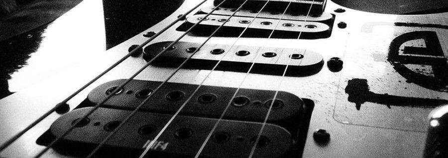 1_GuitareMicros.jpg