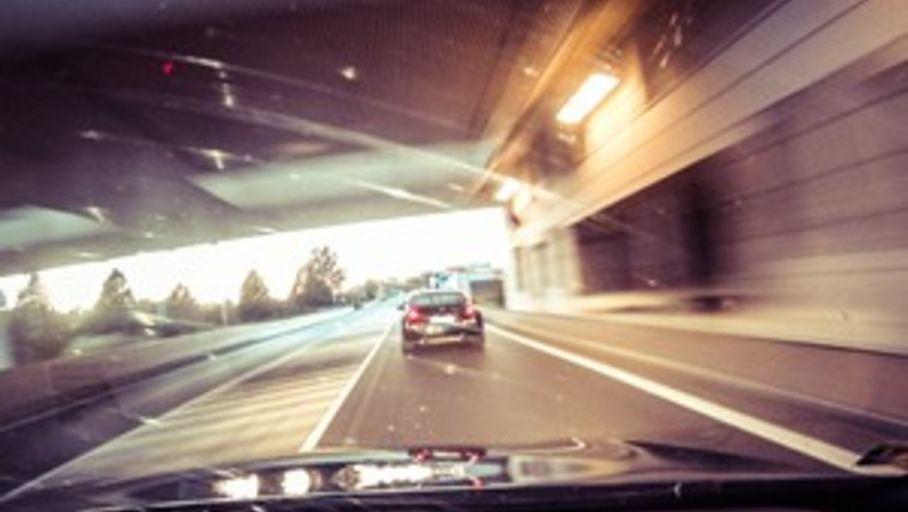 Les aides à la conduite : gadgets futiles ou technologies ...