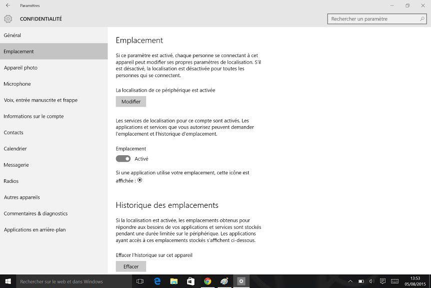 Windows10-confidentialite4.jpg