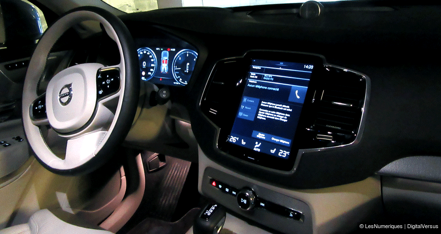 Volvo 6