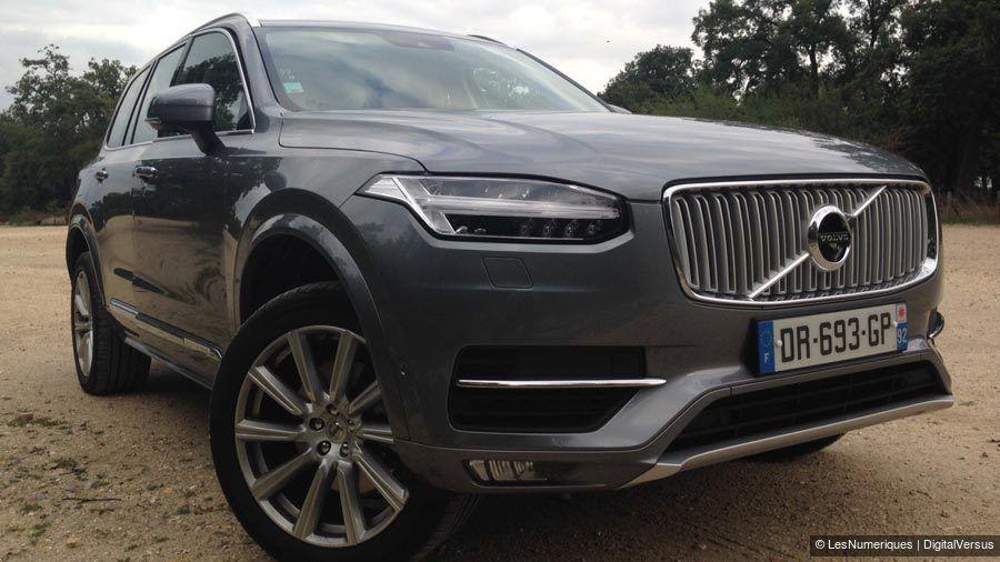 Volvo-XC90-avant-1-WEB.jpg