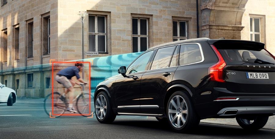 Volvo-XC90-velo-WEB.jpg