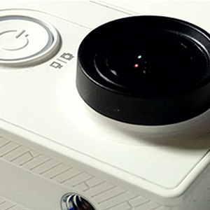 Guide d'achat : Les meilleures action-cams à moins de 200 €