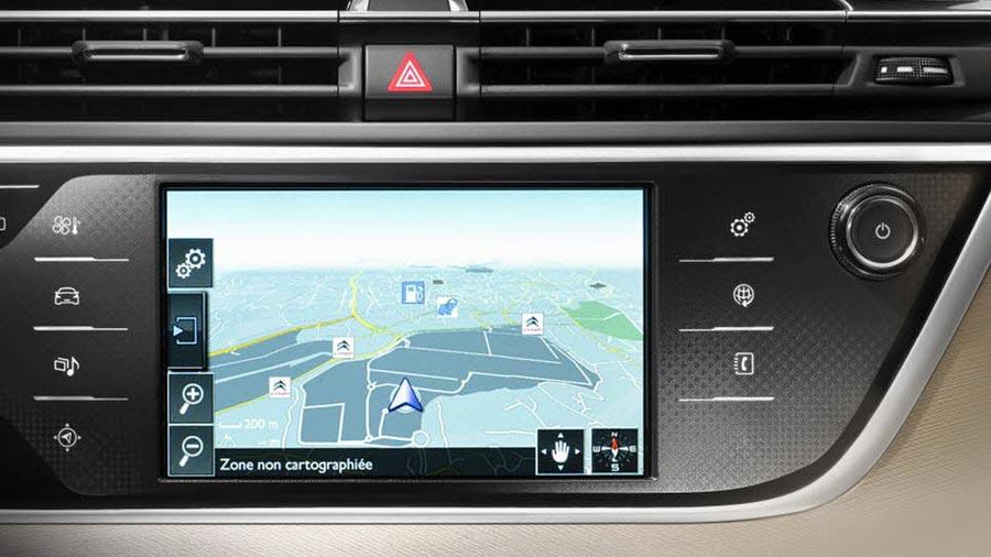 Citroen-GPS-WEB.jpg