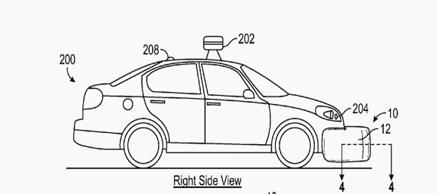 google-airbags-WEB.jpg