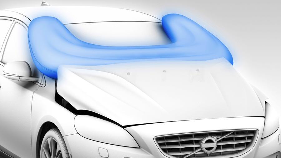 VolvoV40-airbag-WEB.jpg