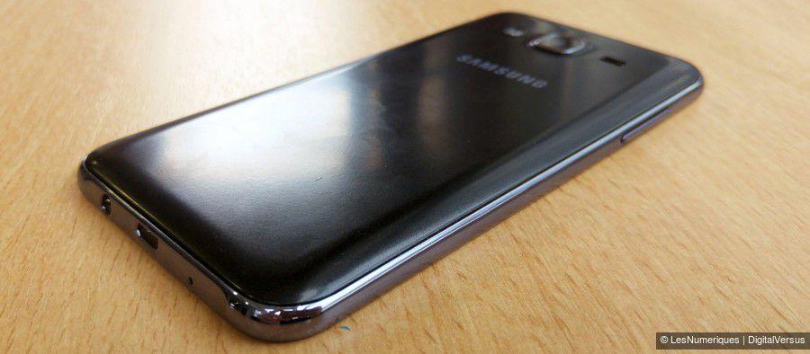 Samsung galaxy j5 dos(2)