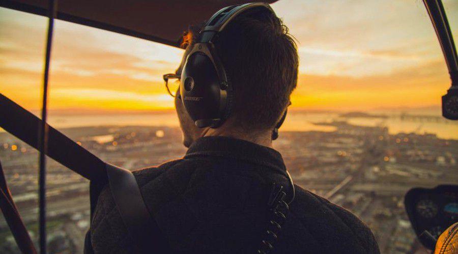 BoseHelicopter.jpg