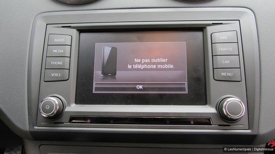 Seat-Ibiza-final-WEB.jpg