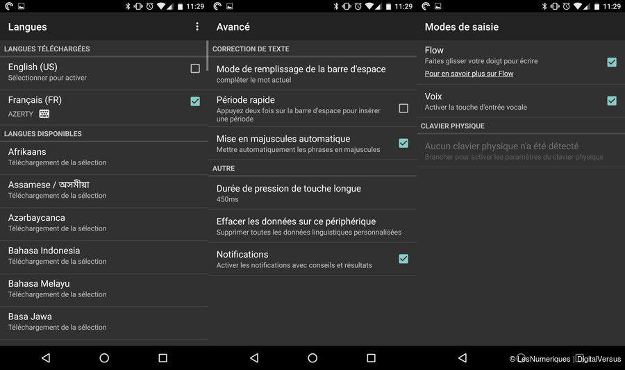 tuto-android-4.jpg