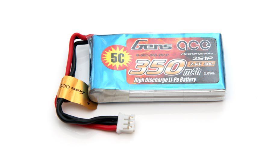 Batterie-LiPo-WEB.jpg