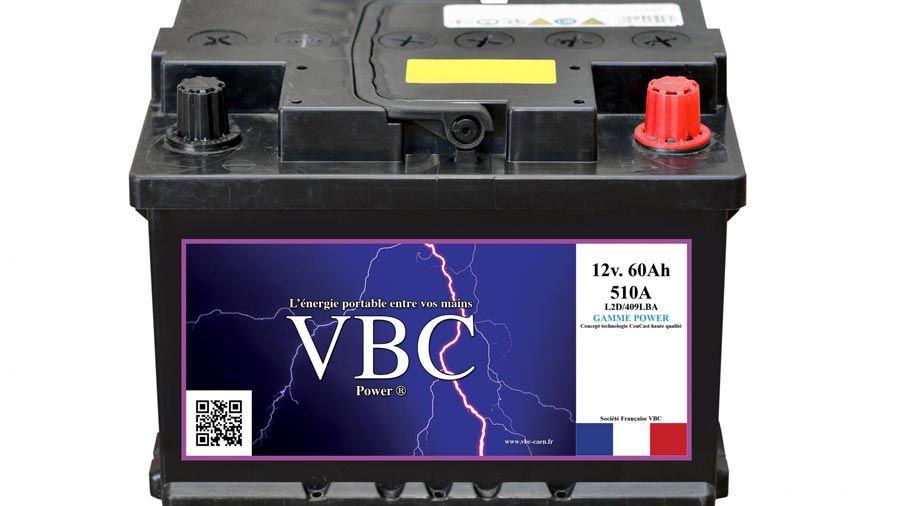 Batterie-Plomb-acide-WEB.jpg