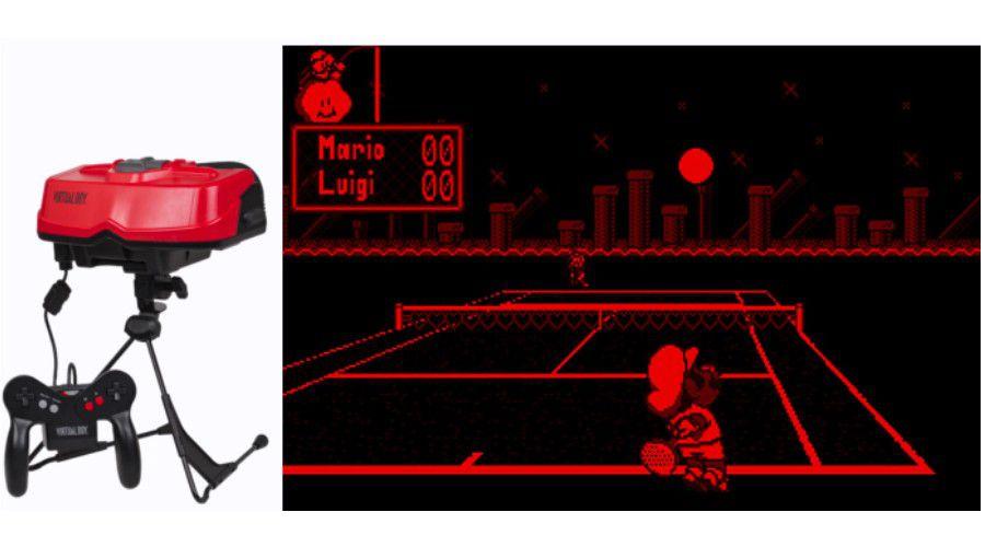 1_Virtual Boy.jpg