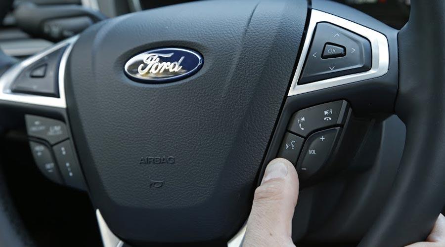 Ford-Sync2-WEB.jpg
