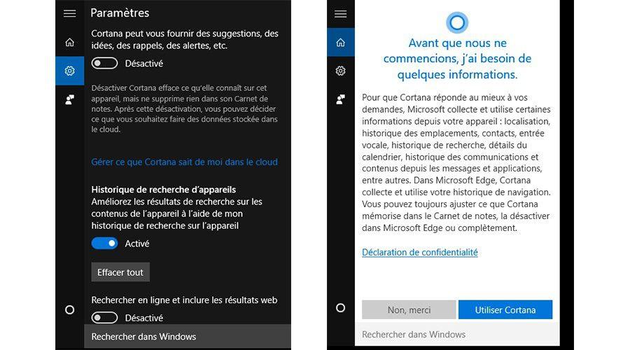 Cortana 1 1