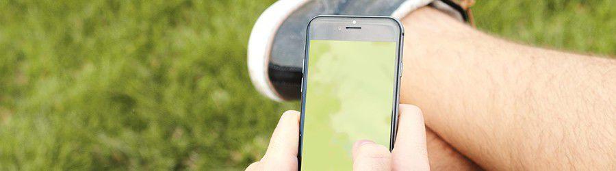 3 10%20meilleurs%20smartphones