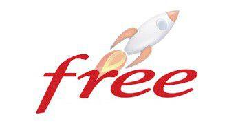 Fusee free