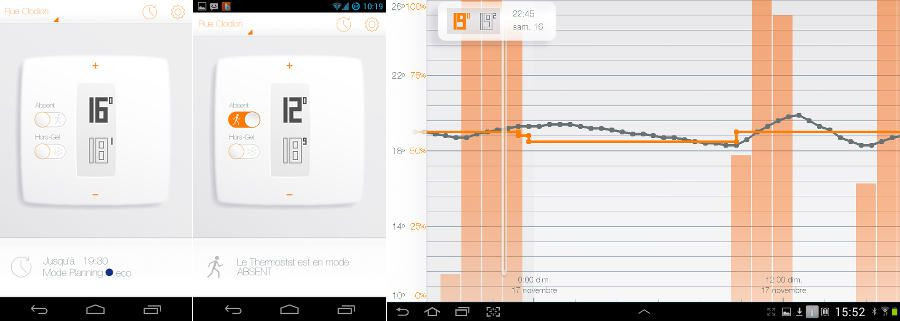thermostats_capture_netatmo.jpg