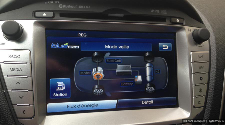 Hyundai-ecran-2-WEB.jpg