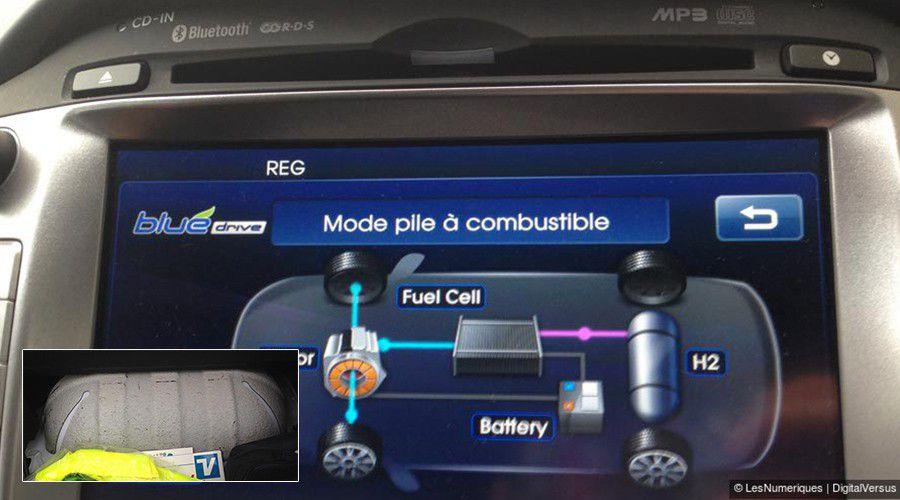 1_Hyundai-ecran-4-WEB.jpg