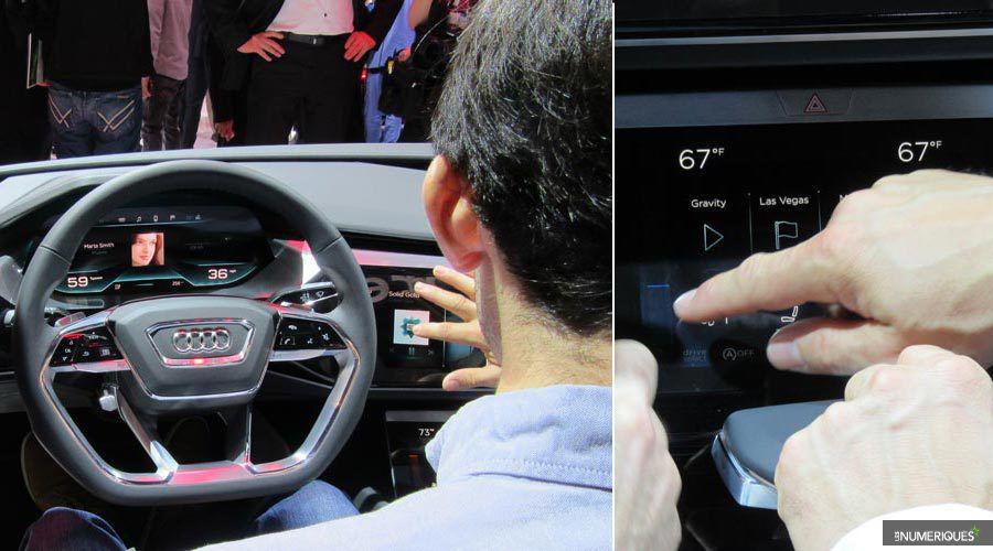 Audi-Virtual-WEB.jpg