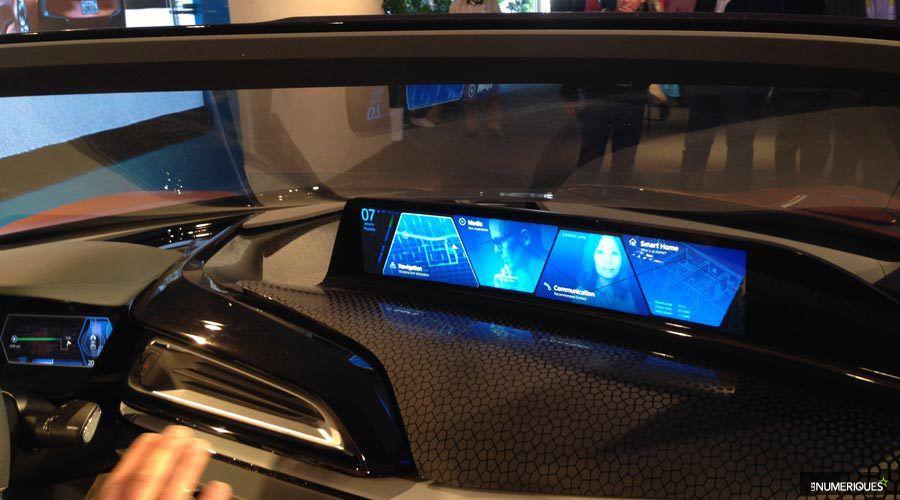BMW-I8-Spyder-2-WEB.jpg