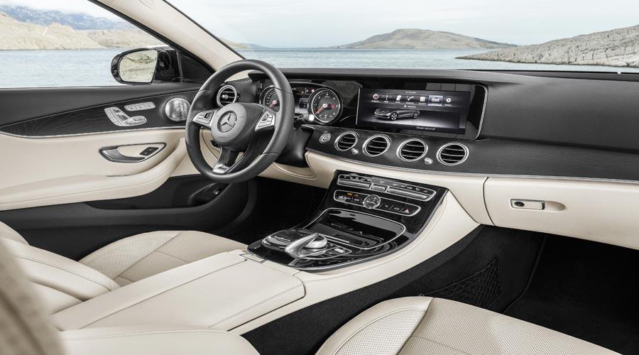Mercedes-WEB.jpg
