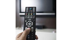 Télécommande Universelle Numériques ComparatifQuelle ChoisirLes Sc43ALj5Rq