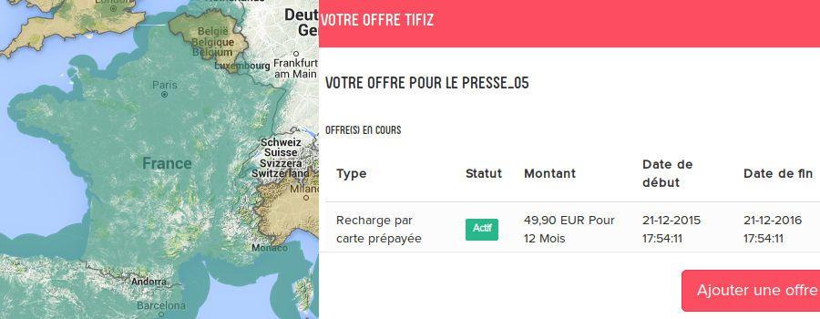 balises_tifiz_abonnement.jpg