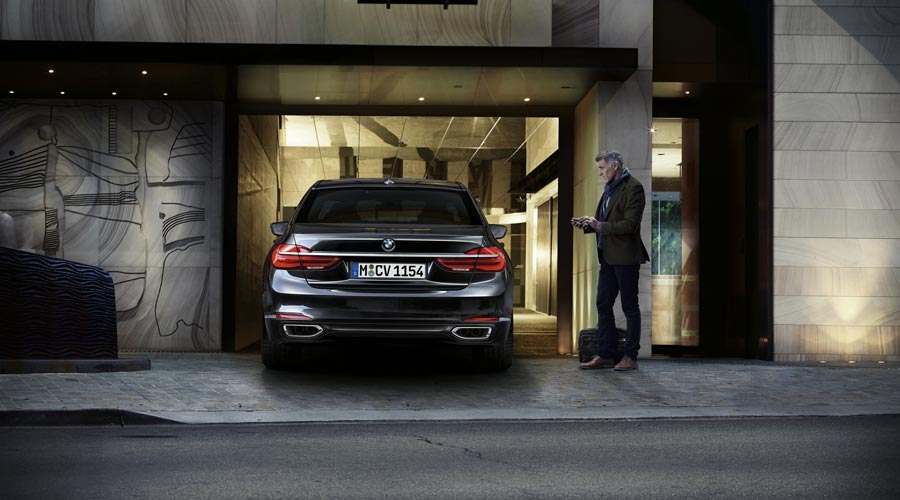BMW-Serie-7-niveau-4-WEB.jpg