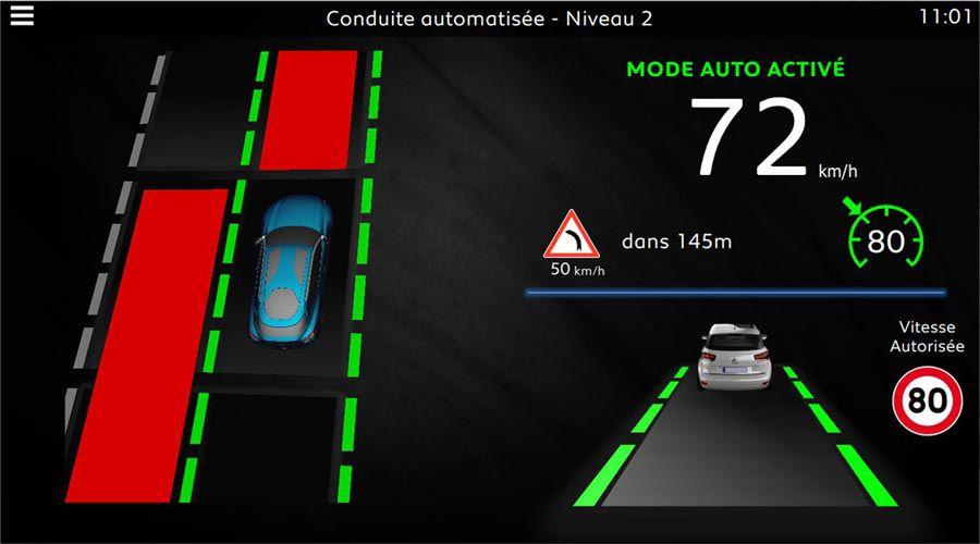 Peugeot-niveau-2-WEB.jpg