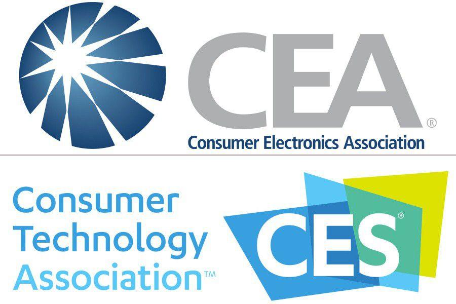CES_CTA_logo.jpg