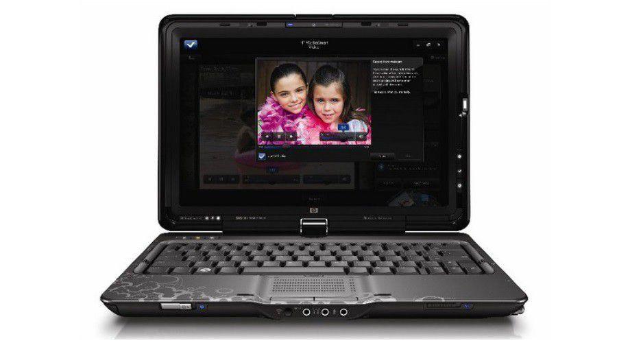 1_Dossier-HP Touchsmart.jpg