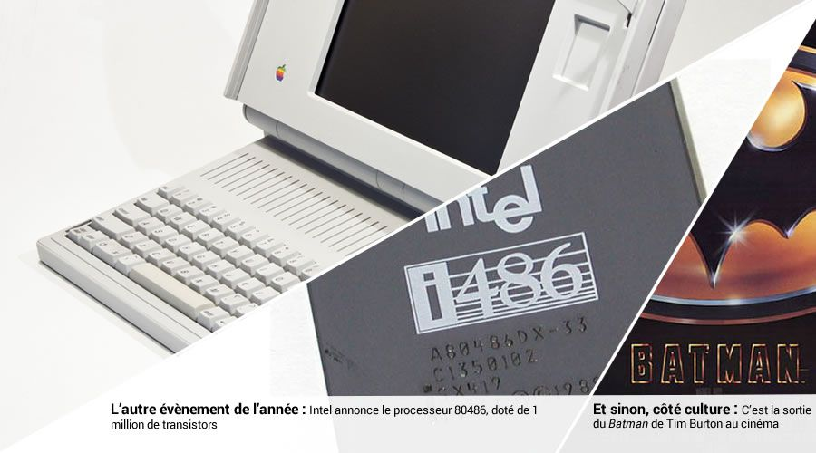 3-Macintosh-Portable-Septembre-1989.jpg