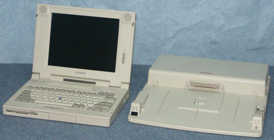 Dossier - Compaq LTE.jpg