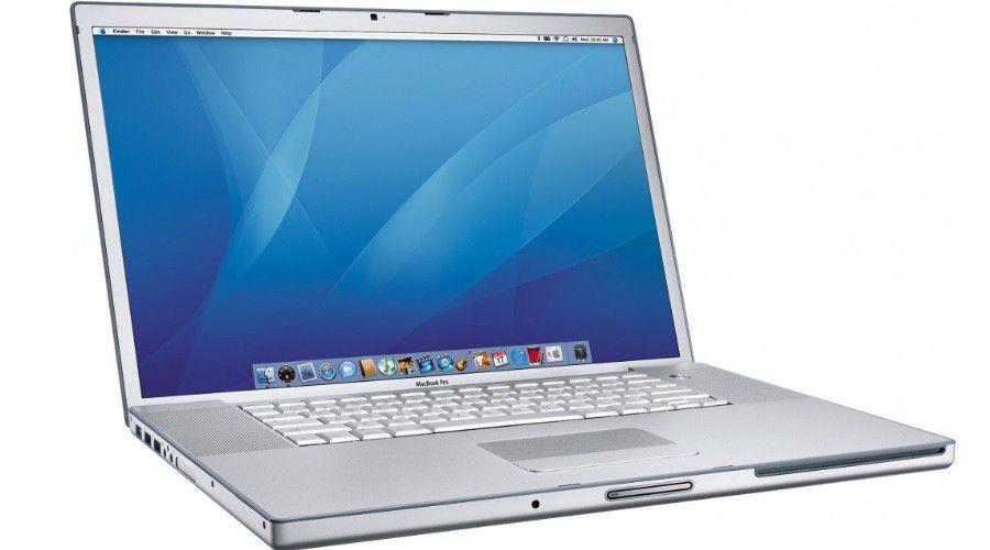 Dossier-Apple Power G4.jpg