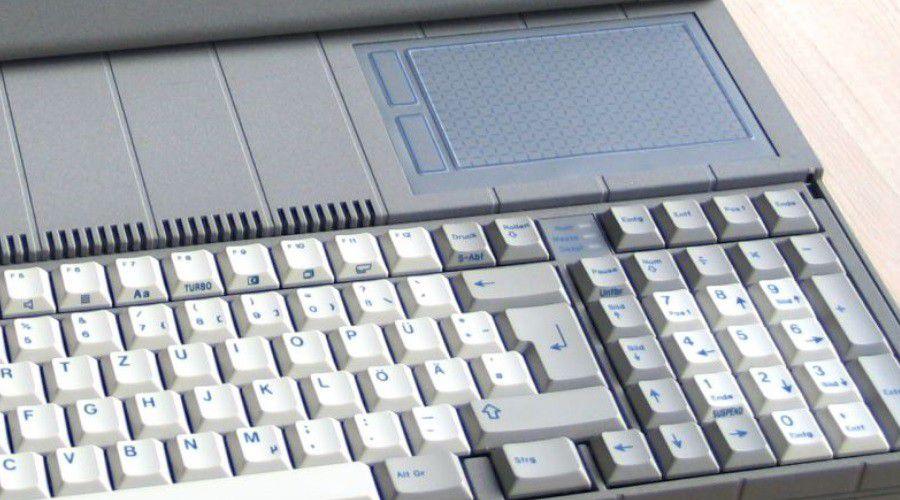 Dossier-Olivetti D30.jpg